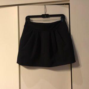 DVF Mini Skirt